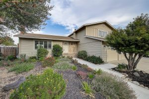 2582 Shadow Mountain Drive
