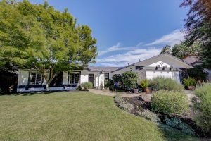 2741 Canyon Creek Road, San Ramon