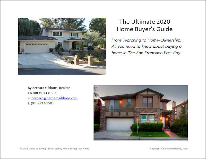 2020 Home Buyer Guide