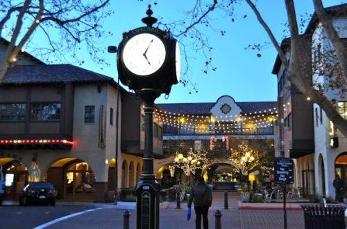 Concord CA