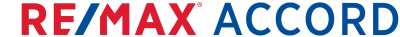RE/MAX Accord Logo
