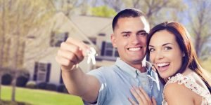 Photo of Home Buyers